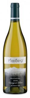 Mooiberg-Sauvignon-Blanc