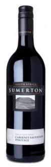 Sumerton-Cabernet-Sauvignon-Pinotage