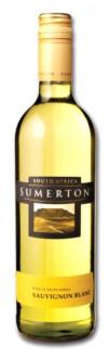 Sumerton-Sauvignon-Blanc