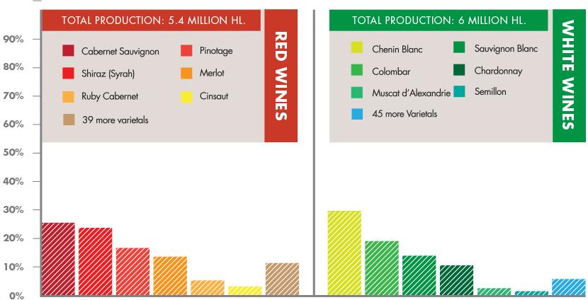 bulk-wine-graph